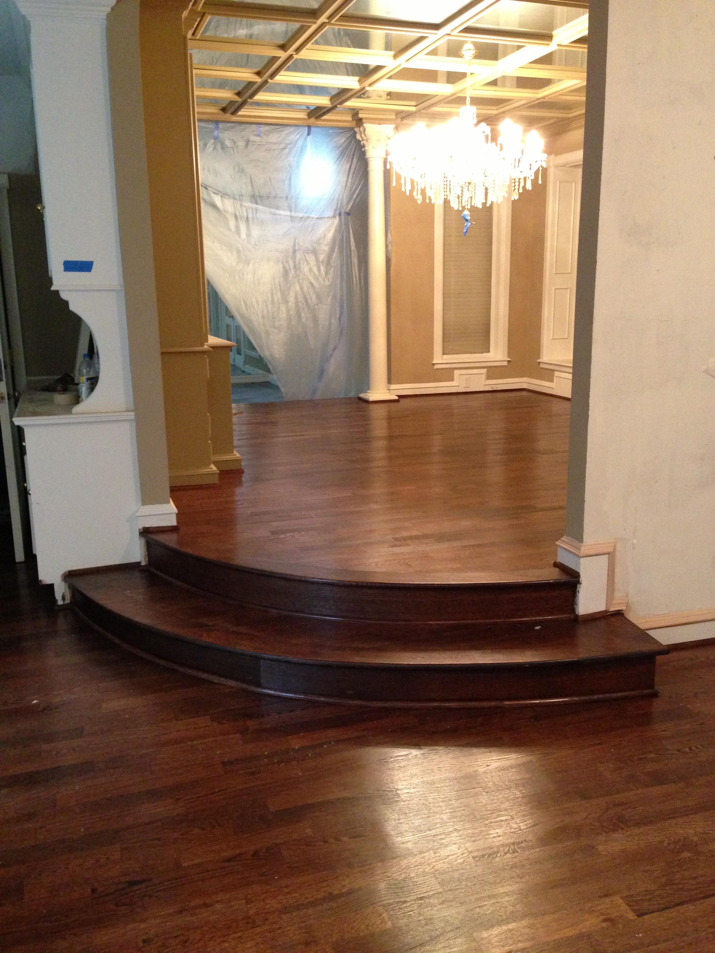 Wood Floors In Austin Austin Wood Floors Professional